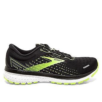 Brooks Ghost Wide 13 1103482E039 juoksee ympäri vuoden miesten kengät