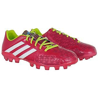 Adidas Absolado LZ Trx AG D67081 jalkapallo ympäri vuoden lasten kengät