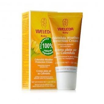 Weleda - Calendula Weather Protection C 30ml