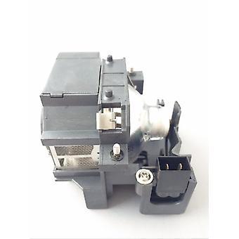 Lamp For Epson Eb-824 Eb-825 Eb-826w Eb-84 Eb-84e Eb-85