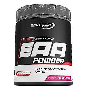 Best Body Nutrition Professional EAA 450 gr
