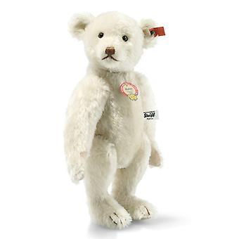 Steiff Replica Teddy Bear Petsy 1928 30 cm
