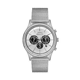 Slazenger SL.09.6263.2.01 Gent Watch