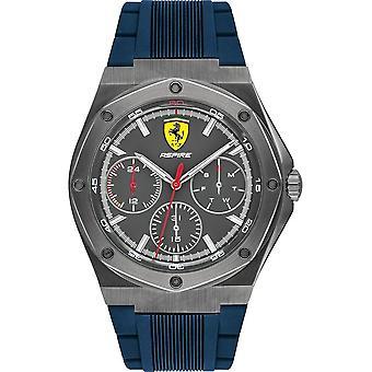 FERRARI - Wristwatch - Men - 0830604 - ASPIRE