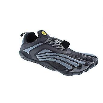 الجسم قفاز الرجال & ق أحذية 3TBFR18M-IDNV-12 النسيج انخفاض أعلى الدانتيل حتى المشي أحذية