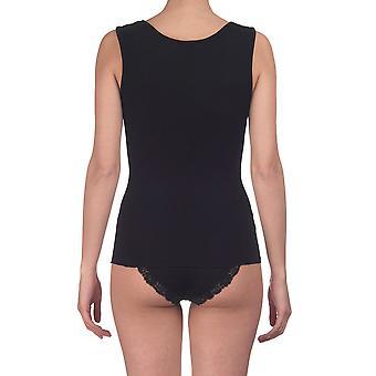Oscalito 3442 Women's Wool Tank Vest Top
