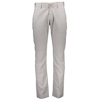 LEE Trousers Men L768CK36 CHINO