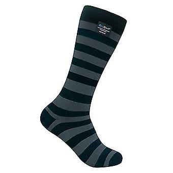 DexShell Midweight Waterproof Outdoor Walking Running Cycling Socks
