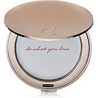 Jane Iredale Navulbare Foundation Compact 9.9g - Rose Gold