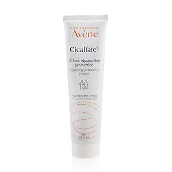 Cicalfate+ Reparatur Schutzcreme für empfindliche gereizte Haut 255439 100ml/3.3oz