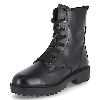 Tamaris 112524435 003 112524435003 universal winter women shoes