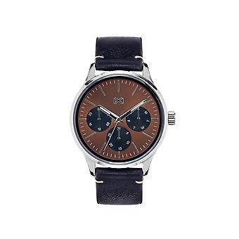 Mark maddox Uhr Dorf hc7100-47