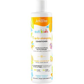 Activilong Actikids Balsam 300 ml - 10.1 fl.oz.
