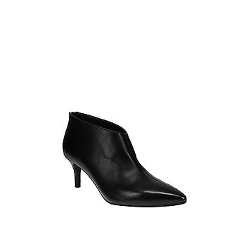 Aerosole | Roxbury Ankle Booties