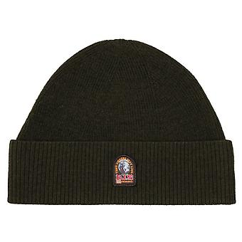 Parajumpers Basic Hat Sycamore