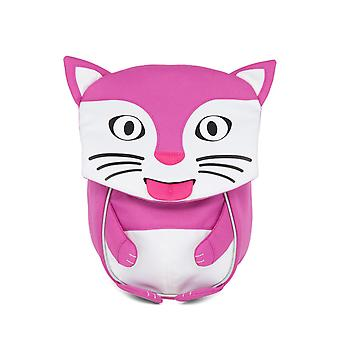 Affenzahn Backpack 1 to 3 years Cat