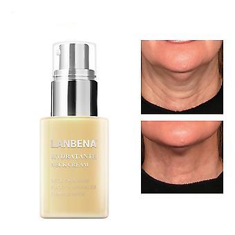 Health Beauty Neck Skin Care Cream