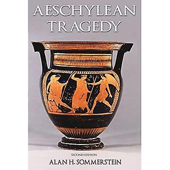 Aeschylean Tragedy