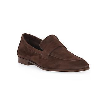 Frau tmo daino shoes