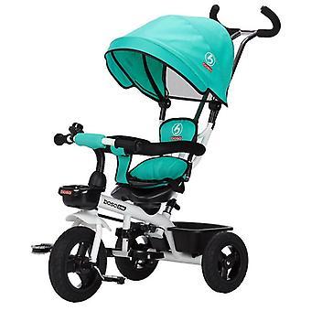 Baby Stroller Multicolor Child Bike