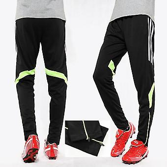 Men's Casual Sports Loose Version Fitness Running Trousers