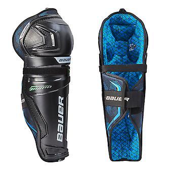 Bauer X Leg Protector Intermediate