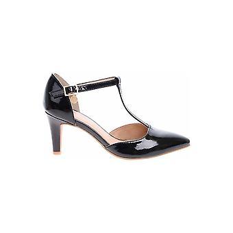 S. Oliver 552440522018 ellegant toute l'année chaussures femmes
