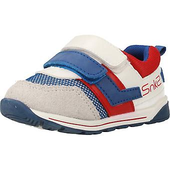 Chicco schoenen Gordis kleur 800