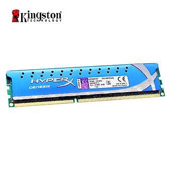 كينغستون هايبرإكس رام الذاكرة Ddr3 8gb 4gb 1600mhz 1866mhz رام Ddr3 8 غيغابايت Pc3-12800