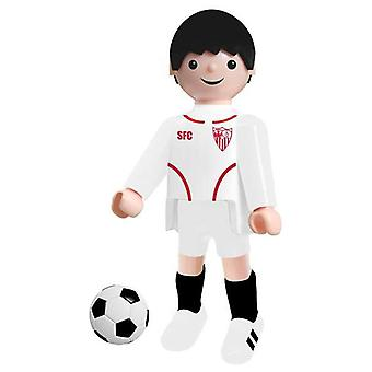 Action Figure Sevilla FC