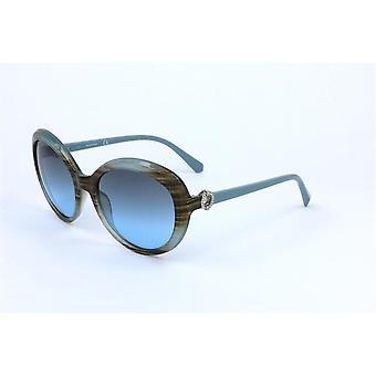 Swarovski sunglasses 664689999262