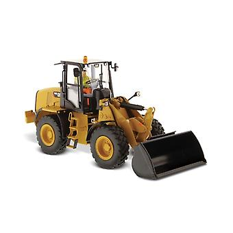 CAT 910K Wheel Loader Diecast Model Excavator