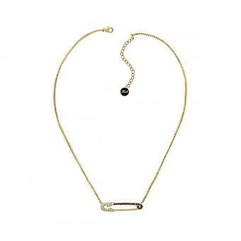 Karl lagerfeld jewels necklace 5420599