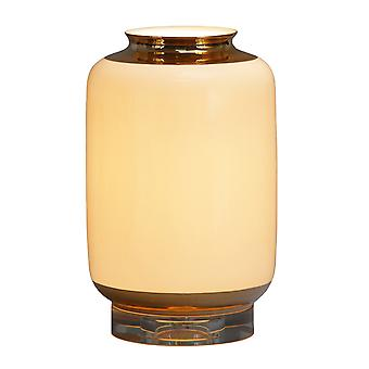 Grzywny Asianliving Oriental Table Lamp Porcelain