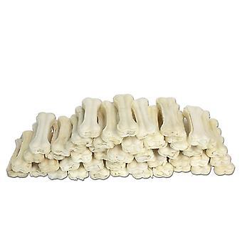 Milky Leather Bone 50li