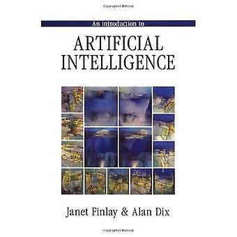 Eine Einführung in die Künstliche Intelligenz