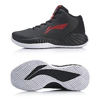 Chaussures de basket-ball pour hommes Baskets de sport
