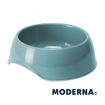 Moderna Gusto Feeder Blue (Dogs , Bowls, Feeders & Water Dispensers)