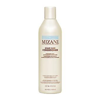 Cuoio capelluto mizani Care Conditioner 500ml