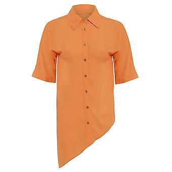 Love2Dress asymmetrisches Shirt
