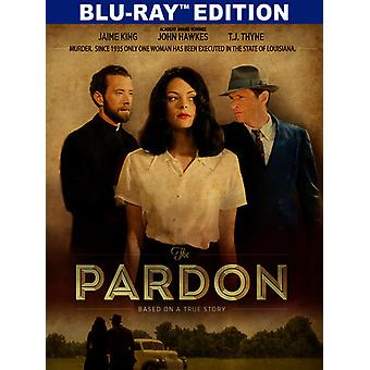 Ursäkta [Blu-ray] USA import