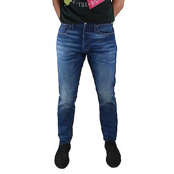 Jack and Jones Erik Original JJ 733 Jeans