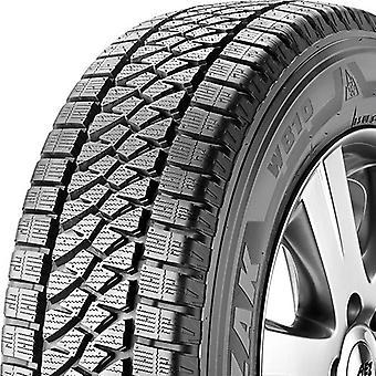 Vinterdäck Bridgestone Blizzak W810 ( 205/70 R15C 106/104R )