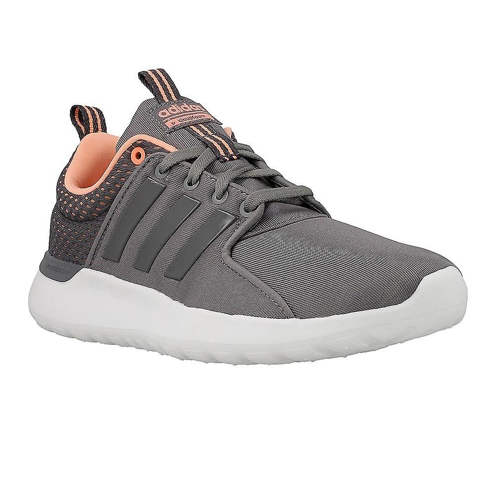 adidas neo womens shoes