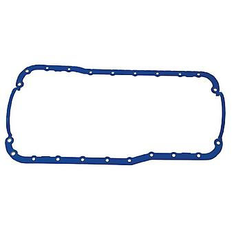 Moroso 93160 Oil Pan Gasket for Ford 289-302 Series Engine