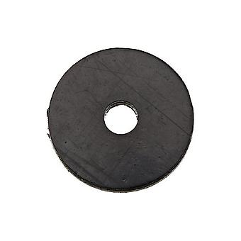 Jandy Zodiac 11-103-00 Restrictor Washer