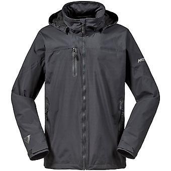 Musto Mens Sardinia BR1 ll Waterproof Detachable Hood Sailing Jacket