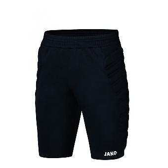 JAKO TW-Short Striker