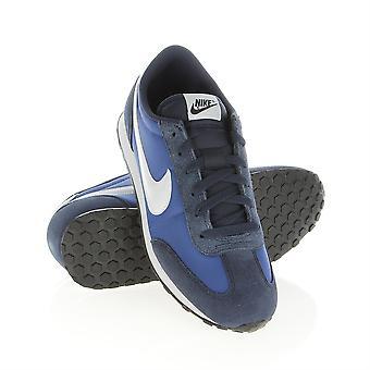 Nike Mach Runner 303992414 executando todos os homens do ano, sapatos
