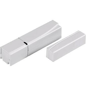 Homematic 131775C0 draadloos deur/raamcontact